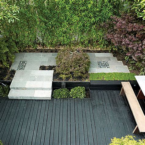 cool small backyard ideas modern landscaping ideas for small backyards modern