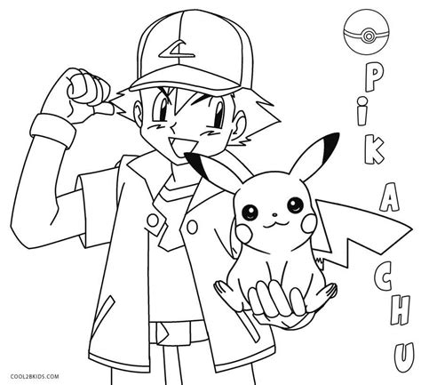 coloring images printable pikachu coloring pages for cool2bkids
