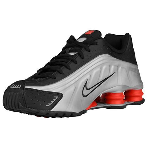 Nike Shok R4 nike shox r4 mooienschede nu
