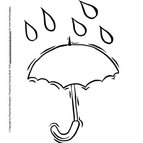 www preschoolcoloringbook com spring coloring page