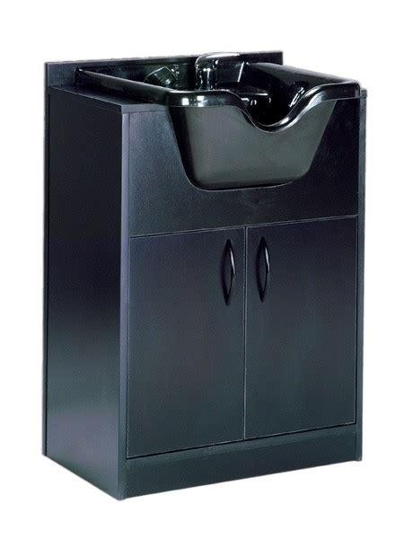 salon sink and station combo spa salon furniture equipment depot toronto on
