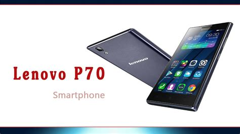 free themes lenovo p70 lenovo p70 price specifications download free all