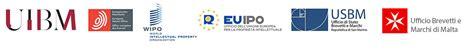 ufficio europeo brevetti e marchi studio di consulenza in propriet 224 intellettuale e diritto