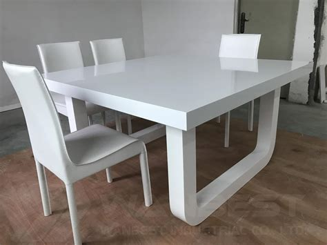 corian top corian top kitchen tables image to u