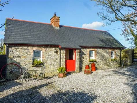 geoghegans cottage ballacolla laois cottages for