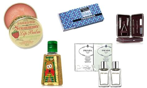 cute stocking stuffers holiday beauty 10 cute stocking stuffers for under 15