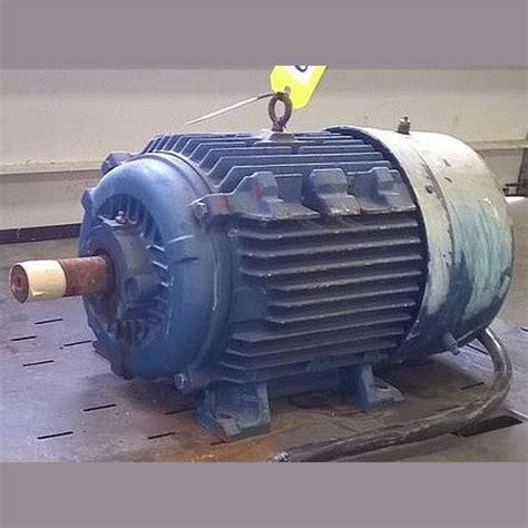 siemens high efficiency motors siemens electric motor supplier worldwide used siemens