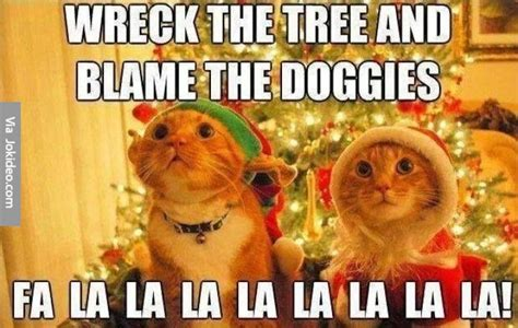 Chrismas Meme - 20 hilarious christmas memes diys
