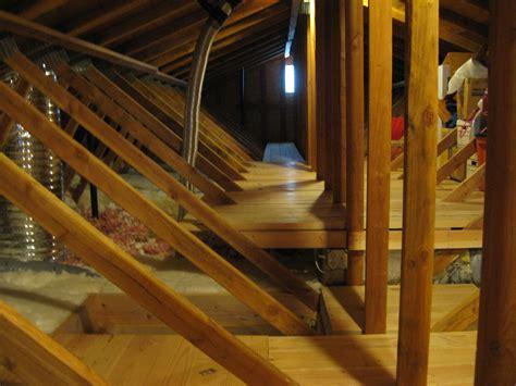 attic access 2008 phillip norman attic access