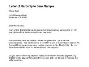 best photos of sample foreclosure hardship letters