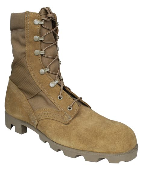acu boots mcrae 8190 weather ocp acu boot free exchanges