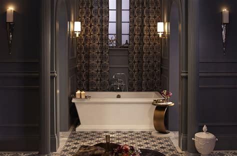 Modern Deco Bathrooms by Deco Bathrooms Inside 12 Beautiful Design Suggestions
