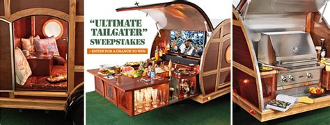 Consumer Reports Sweepstakes 2016 - sweepstakes for trailers autos post