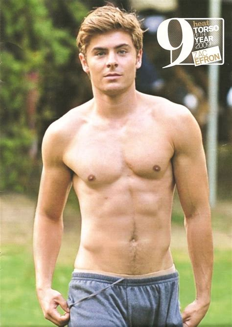 zac efron young photos 1000 images about zac shirtless on pinterest