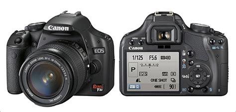 Canon Eos Rebel T1i canon digital rebel t1i eos 500d review bob atkins