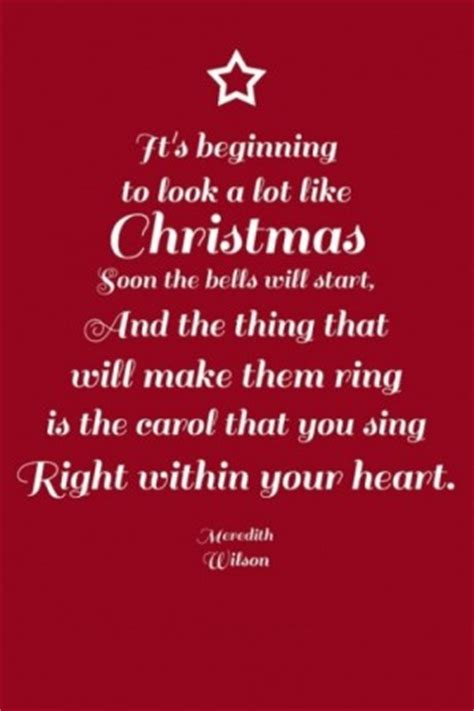 sayings about decorating a christmas tree quotes about trees quotesgram