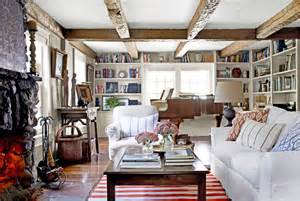 New york farm cottage sanctuary decor
