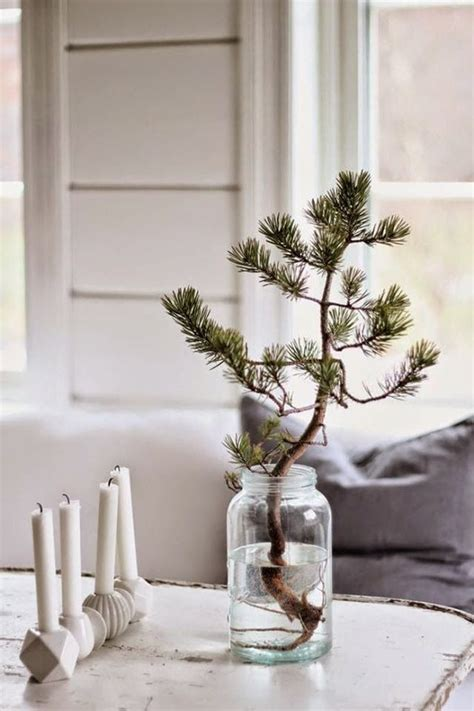simple decoration ideas simple christmas decoration home ideas pictures