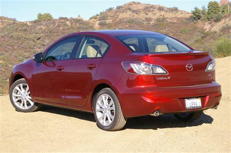 mazda full size sedan acura full size sedan 2017 2018 best cars reviews