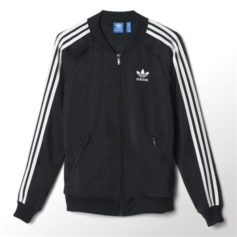 Jaket Adidas Zipper By Snf2012 25 best ideas about adidas jacket on