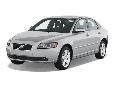 volvo s40 2009 volvo s40 reviews and rating motor trend