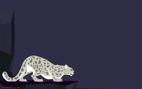 wallpaper mac leopard mac snow leopard wallpapers wallpaper cave