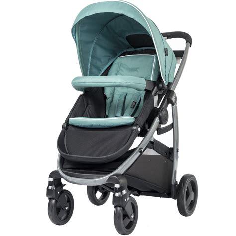 swing stroller graco glider swing in dotties shopez price comparison