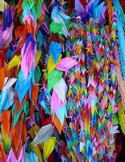 o que 201 meu 201 nosso origami grou pt tsuru jp
