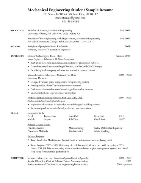 electrical engineering cover letter exles 100 resume electrical engineer resume exles