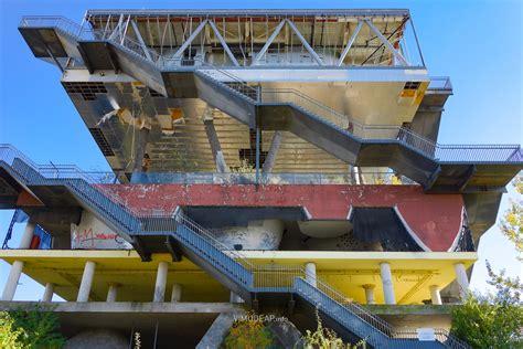 Pavillon Hannover by Bilder 187 Nl Expo Pavillon Hannover 187 Vimudeap Info