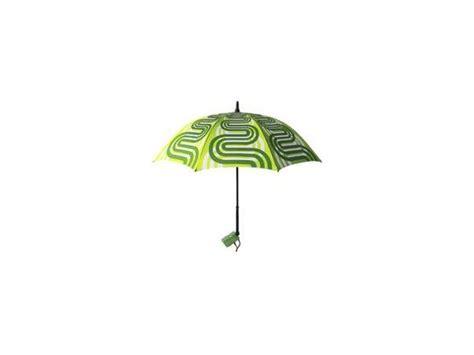 Umbrella Flow 3 flow pattern lighted umbrella elderluxe