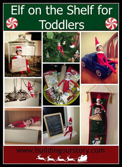 On The Shelf Ideas For Toddlers by 17 Best Images About On The Shelf On