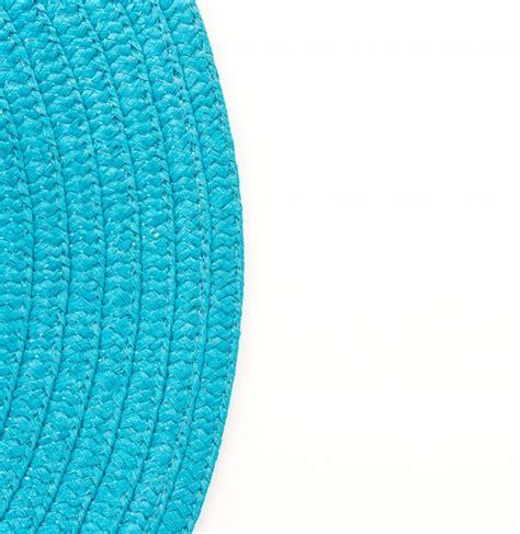 blauer teppich blauer teppich harzite