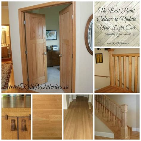 best 25 oak wood trim ideas on entryway paint colors foyer paint colors and foyer
