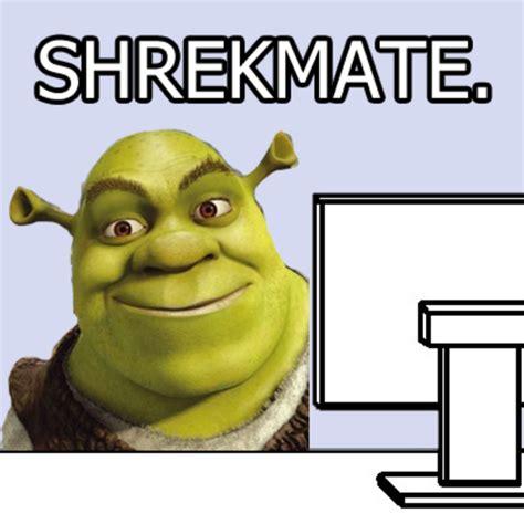 Shrek Meme - image 549979 shrek know your meme