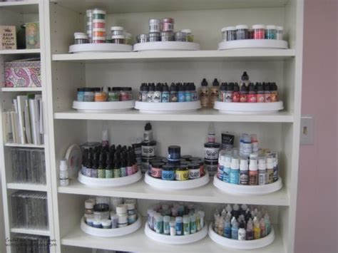 lazy susan organizer ideas i like this idea lazy susan s for jars and bottles
