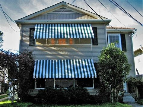 residential canvas awnings residential fabric awnings la custom awnings