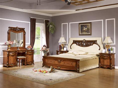 ensemble chambre à coucher ensemble de chambre 224 coucher wll 8836 ensemble de