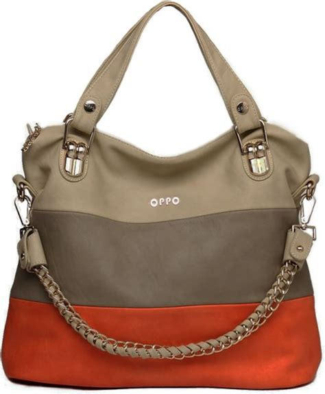 Oppo Handbag buy handbag for by oppo multi color handbags