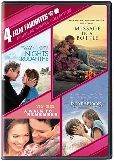 The Notebook Review And Trailer by The Notebook Trailer Reviews And More Tvguide