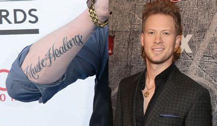 brian kelley tattoos brian s florida line forearm quot
