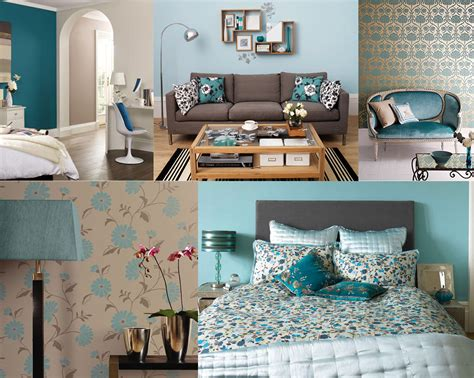 what colour goes with teal for a bedroom how to use teal and taupe in your interior design teal