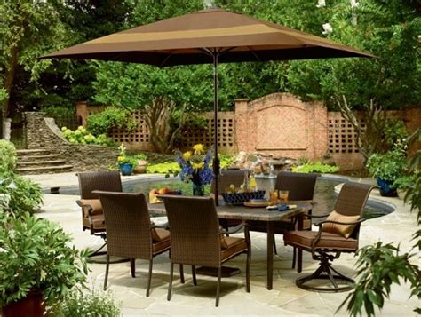 great outside decoration concepts for your patio best of