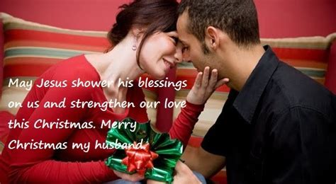 latest happy merry christmas love messages  girl friendgf  merry christmas