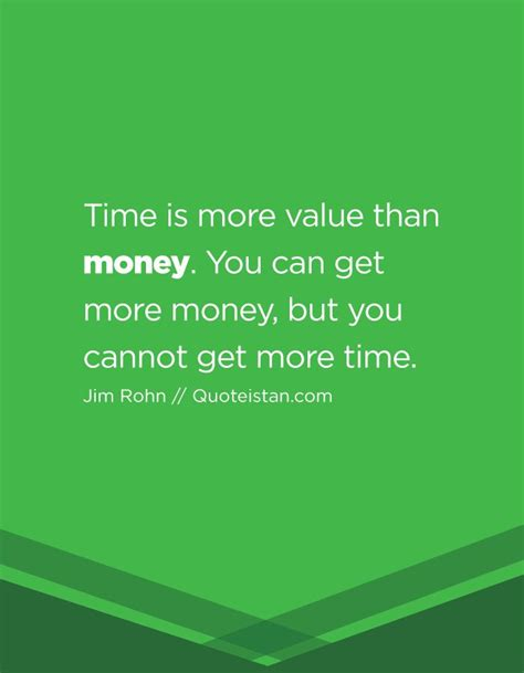 More Than Money Questions Every Mba Needs To Answer by 1000 Images About Quotes Of The Day On