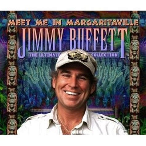 jimmy buffet greatest hits 17 best images about best in on jazz
