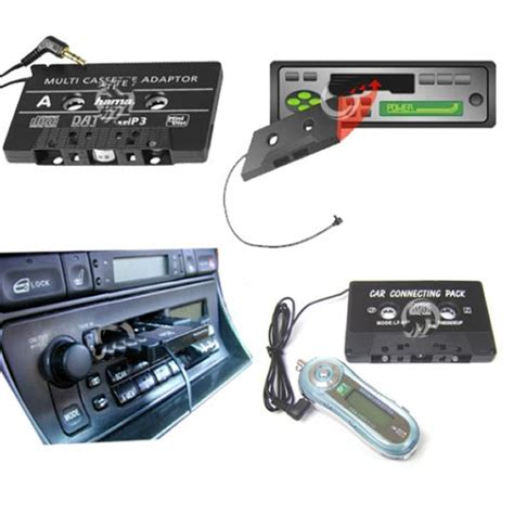 cassetta mp3 autoradio cassetta lettore convertitore autoradio auto stereo