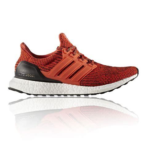 Adidas Ultraboot adidas ultra boost running shoes ss17 50
