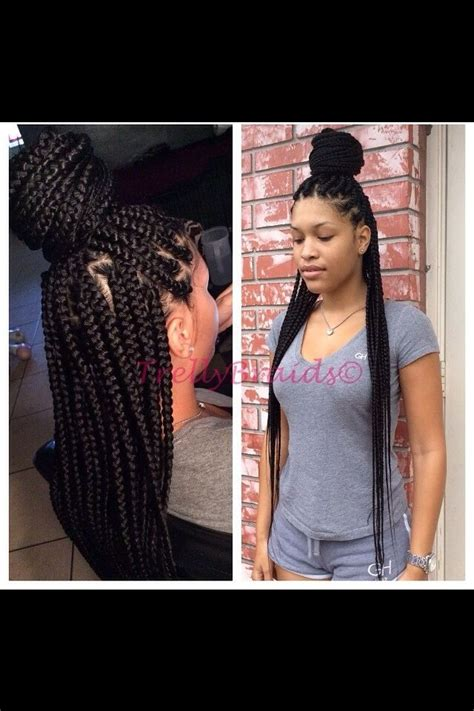 large boxbriads 1000 images about braids and twists on pinterest box