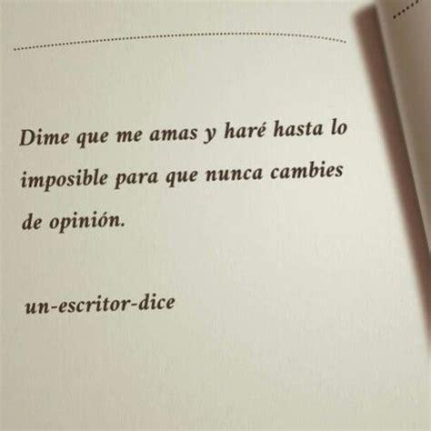 libro diccionario de dichos y 1000 images about frases on amigos te amo mi amor and no se